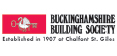 Buckinghamshire Building Society