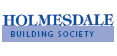 Holmesdale Building Society