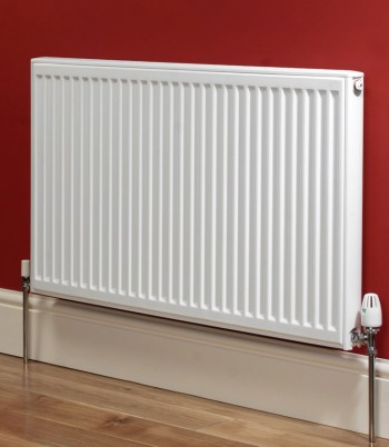 National radiator day set for 1 october for New home heating systems