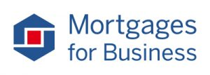 MFB new logo