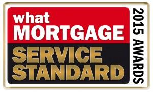 Service Standard Awards 2015v2