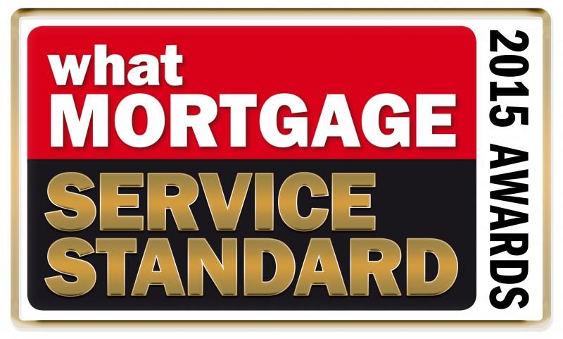 Service Standard Awards
