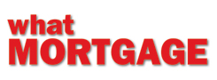 #1 Mortgage Magazine | Compare Mortgages | Mortgage News | Remortgage News