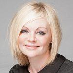 Jeni Browne; expert M4B1