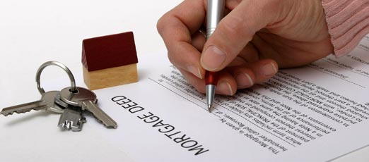 Conveyancing: What you need to know
