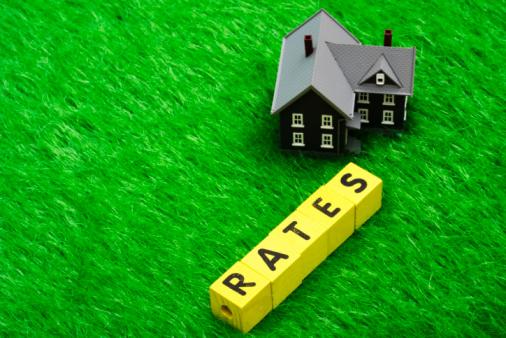 Best tracker mortgage deals 85 ltv