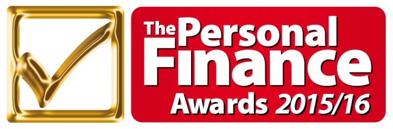 2014/15 Personal Finance Awards – Winners Announced