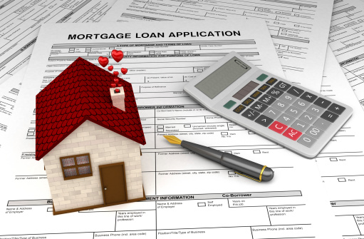 Borrowers urged to fix mortgage rates ahead of predicted Bank rate rise