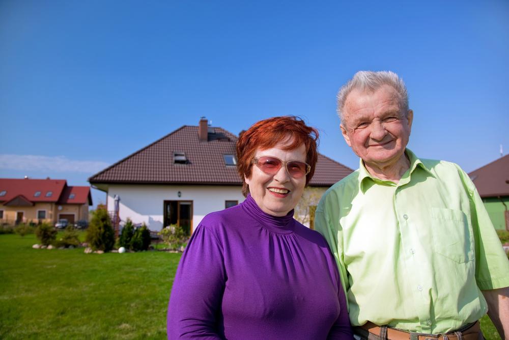 No Fees Ever Seniors Online Dating Websites