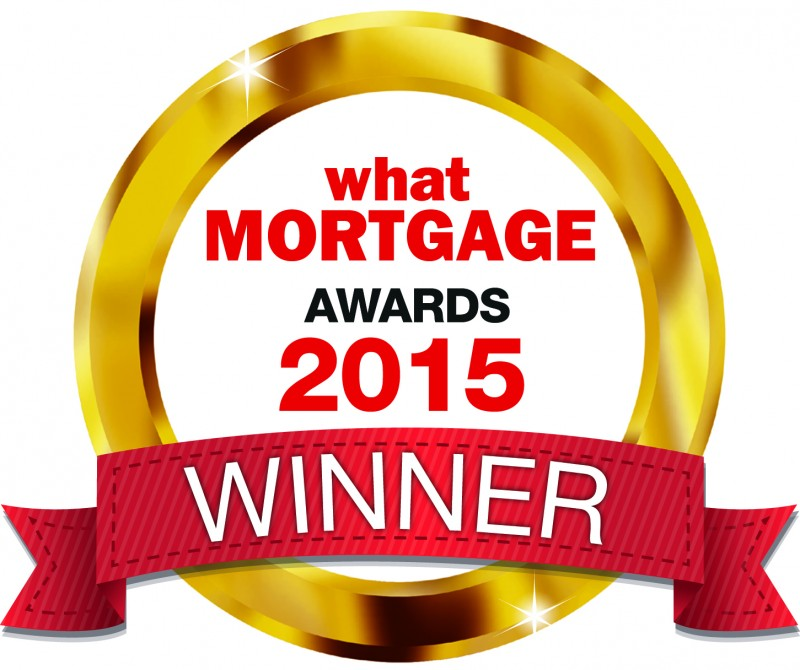 What Mortgage Awards 2015 winners announced