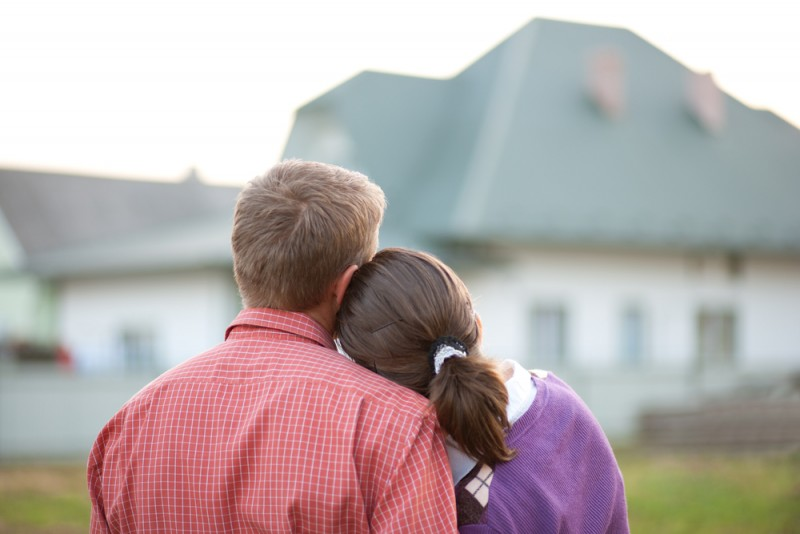 How schemes to help first-time buyers are faring