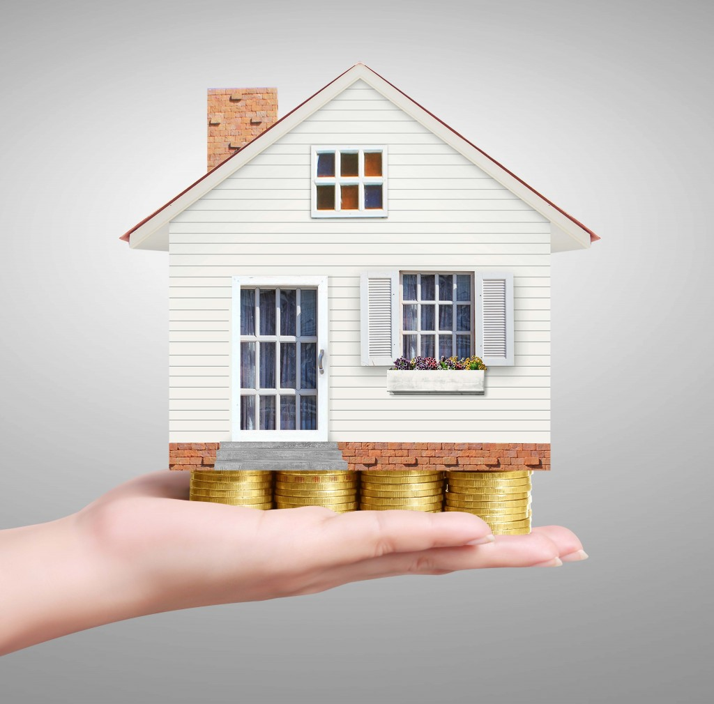 Best mortgage deals first time buyers low deposit
