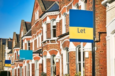 Call for rental shake-up as millennials face renting into retirement