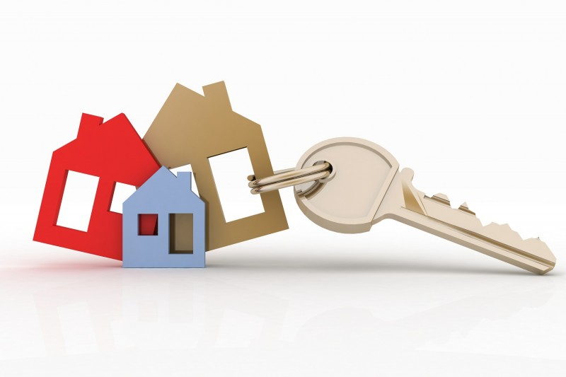 Shared ownership myths debunked