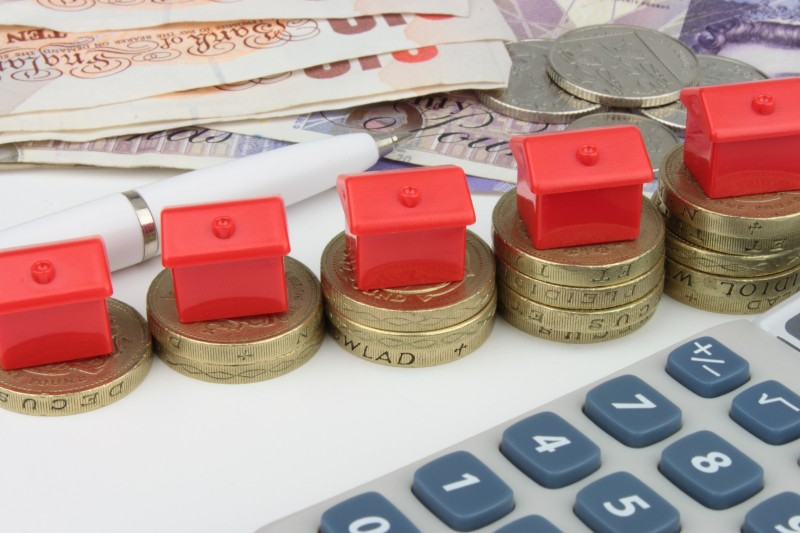 Mortgage calculator uk first time buyer, uk how much can i