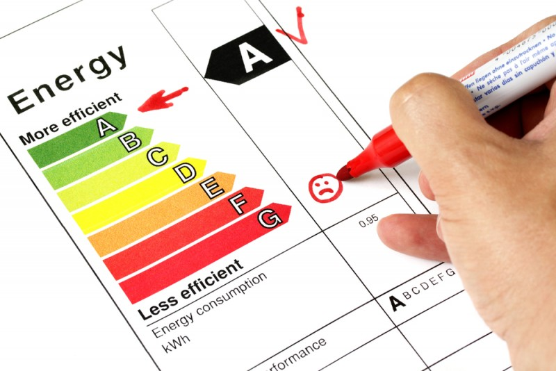 Welsh Help to Buy loans to be assessed on energy efficiency