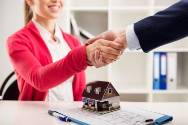 Mortgage approvals fall following stamp duty spike