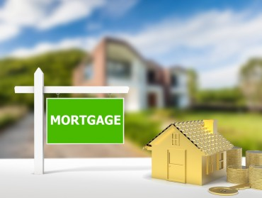 Mortgage lending up 41% in London
