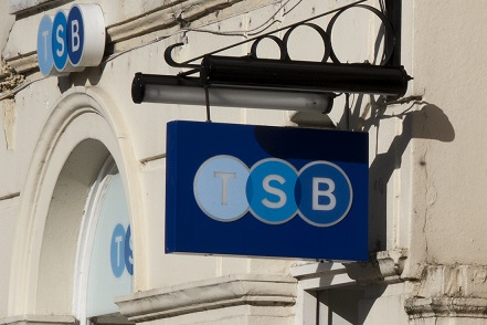 TSB reduces rates for first-time buyers, home movers and remortgagers
