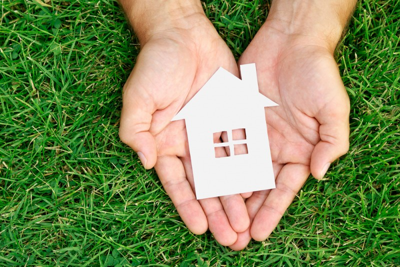 New mortgage range for over-55s launched