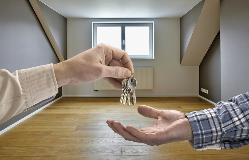 Surge in buy-to-let landlords using limited companies