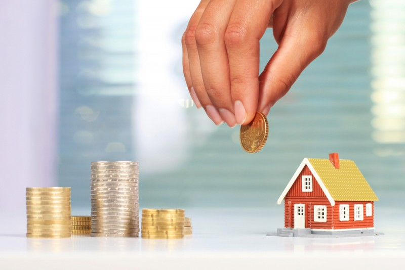 Remortgaging soars to nine-year high