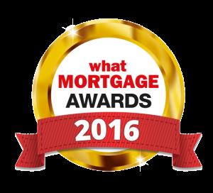 2016-Awards-logo_BASIC