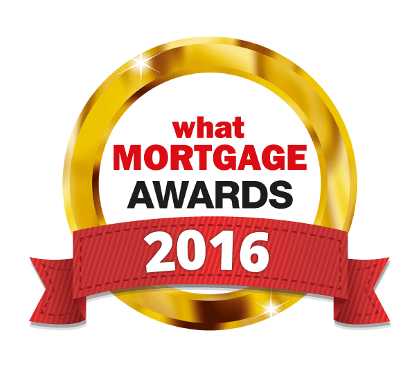 2016 What Mortgage Awards – Nominees