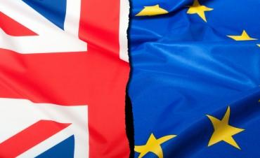 Experts warn of slowdown in UK property market