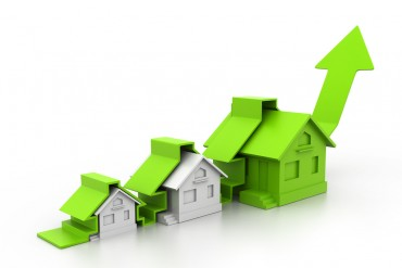 House price growth slows in wake of stamp duty surge