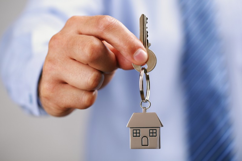 Business as usual for landlords despite Brexit and tax changes