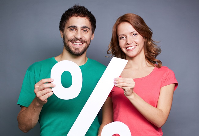 How to get the right mortgage to suit you?