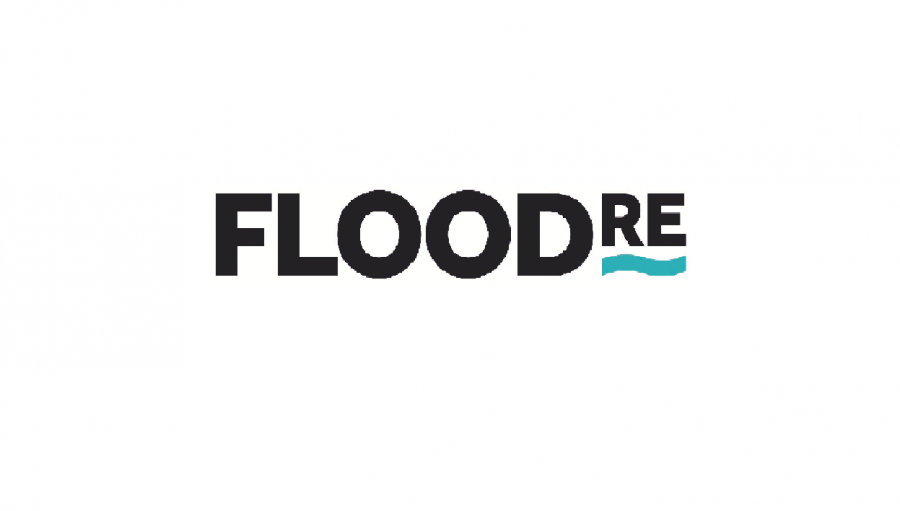 Is Flood Re a game-changer for households in flood zones?