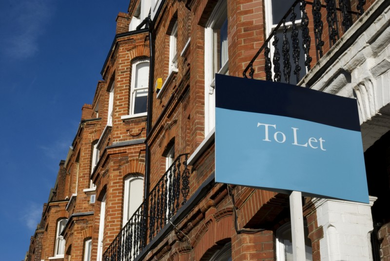 Buy-to-let analysis reveals 'committed' landlords will reap rewards