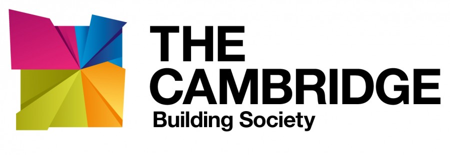 How the Cambridge can support first-time buyers