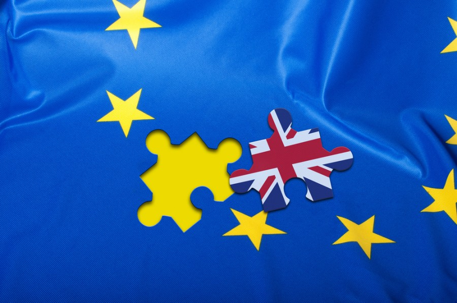 What impact will a Brexit vote have on the UK property and mortgage markets?