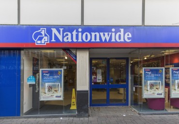 Nationwide plans to enter the equity release market