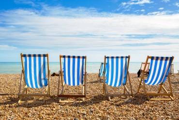 Top seaside buy-to-let postcodes