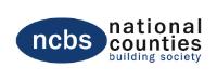 Ncbs Building Society