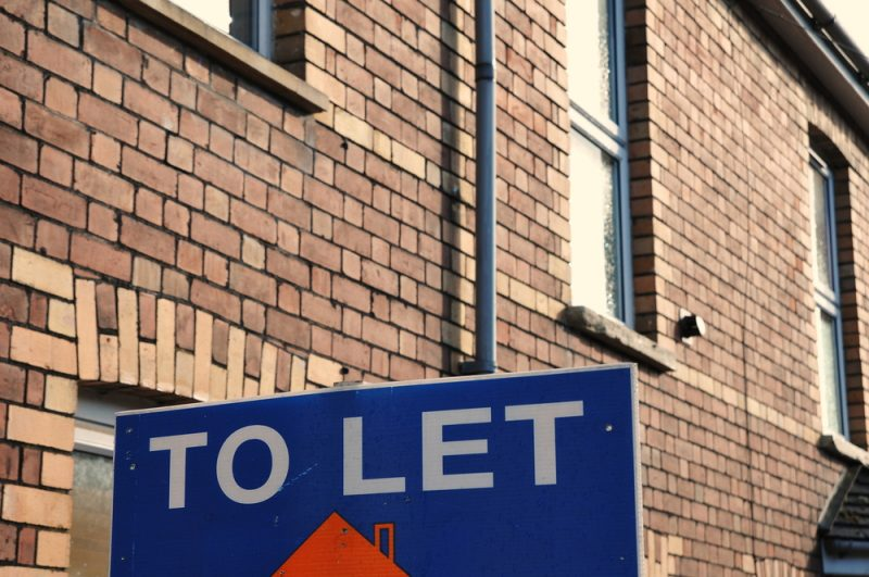Buy-to-let tax relief changes will hit tenants as well as landlords