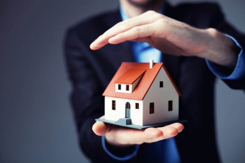 Home insurance premiums rise following IPT hike