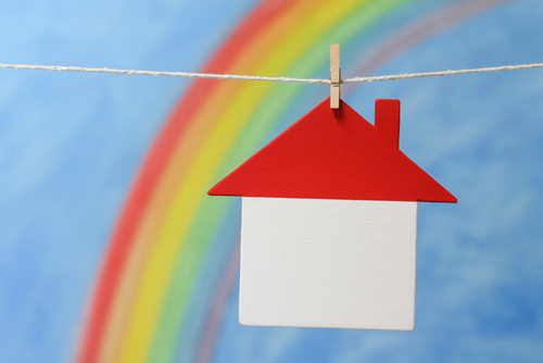 Could porting your mortgage save you money?