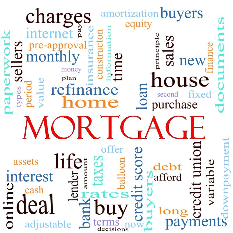 Online mortgage monitoring service launched by Trussle