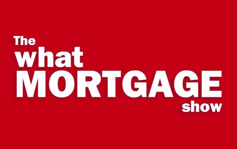 Best Mortgage Lending Criteria
