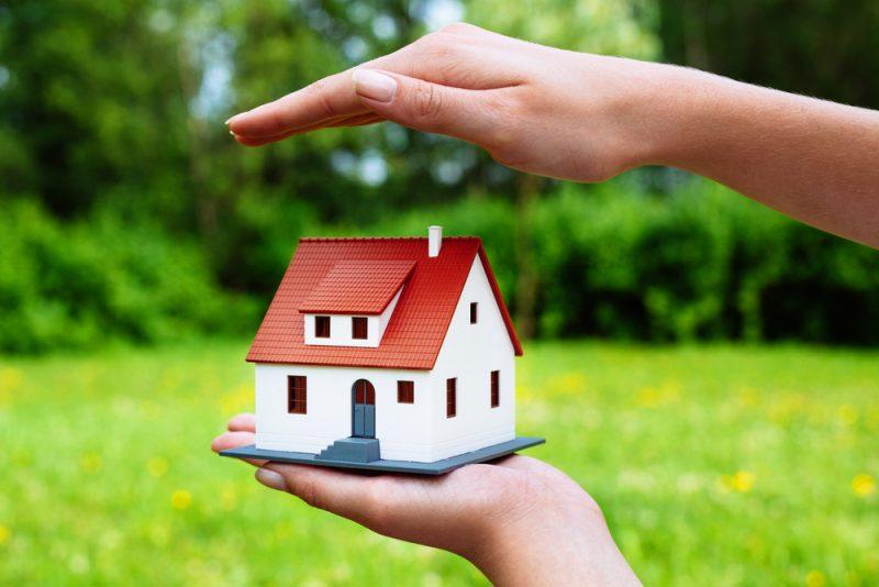 Home insurance premiums nudge upwards