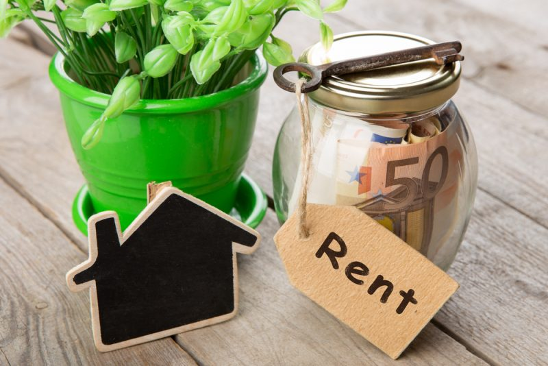 Tens of thousands of tenants to benefit from deposit-free renting