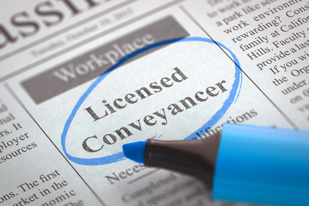 How to have a smooth conveyancing process solutioingenieria Images