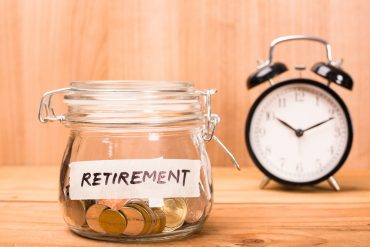 Money worries cause baby boomers to turn to equity release
