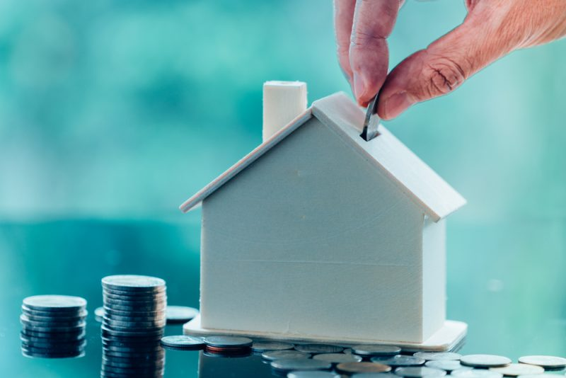 'Work to do' to reduce interest-only mortgage borrowing