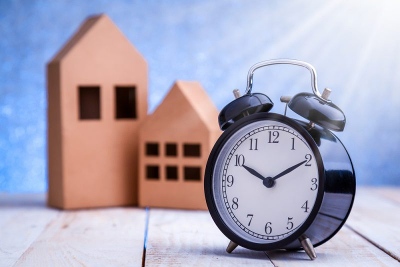 Mortgage alert launched to help borrowers avoid SVR penalty